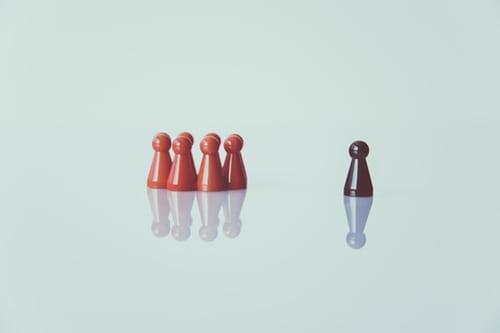 Leadership diffusa: il nuovo leader che cambia